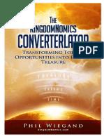 KDM-Converterlator-150909.pdf