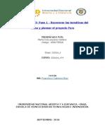 TRABAJO DE CEREALES MOMENTO 1 (2).docx