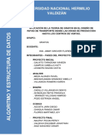 Informe Final Algoritmos1