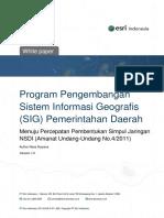 lgp_white_paper_bahasa.pdf