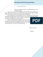 FIX LAPORAN PRATEKAN.docx