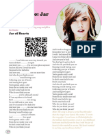 1 7-PDF Approaching English Grammer Through Songs