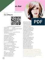 1 7-PDF Approaching English Grammer Through Songs