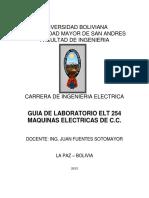 GUIA.ELT.254-2