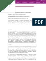 Resumen los Procedimientos Diagnósticos en Mieloma Múltiple.pdf