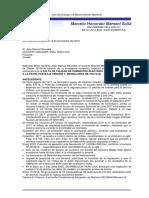 Carta 1 Enel1
