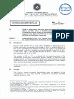 NBC-No572.pdf