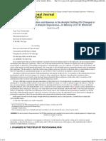GreenTheAnalystSymbolizationan.pdf