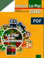 plan-integral-La-Paz 2040.pdf