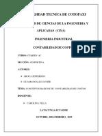 CONTABILIDAD-DE-COSTOS (2)