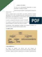 QUIMICA DE LIPIDOS.docx