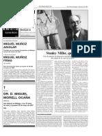 staleMiller.pdf