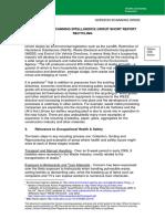 recyclingreport.pdf