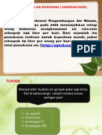 2. Pengol Air Sederhana - Copy
