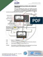 01-Estacion Total ES-105_uso como estacion total.pdf