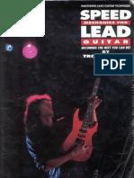 Troy_Stetina_-_Speed_Mechanics_for_Lead_guitar.pdf