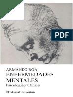 Armando Roa