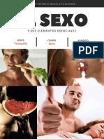 eBook Potsex (1)