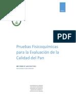 257051520-Pruebas-Fisicoquimicas-Para-La-Evaluacion-de-La-Calidad-Del-Pan.pdf