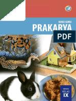 Kelas_09_SMP_Prakarya_Guru