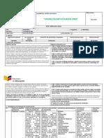 PCA_MATEMATICA_TERCERO_BGU_COMPLETO.docx