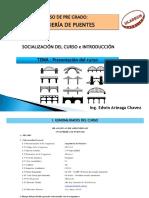 1 Clase_puentes - Socializacion (1)