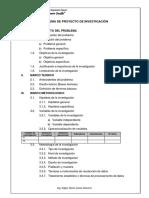 Cap 06 Proc Info