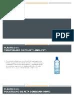 Plastico y Vidrio.pdf