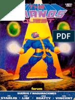 1.1 La búsqueda de Thanos.pdf
