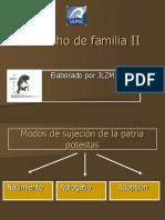 Tema 28-29- Familia 2