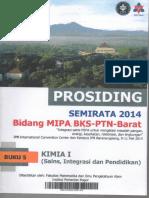 ipi367428 (2)