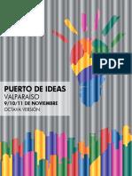 Programa Valparaiso 2018 Web