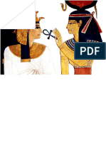 o-ao-kakof-na-khonsa.pdf