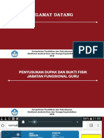 2018 PKPK for Da Vienna Batam -Given