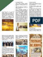 Historia Adventistas