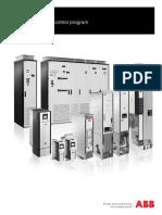 EN_ACS880_FW_manual_R_A4.pdf