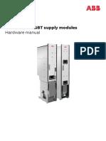 En Acs880 Fw Manual r a4