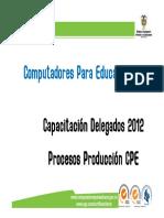 Capacitación Equipos de Escritorio.pdf