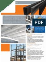perlines (2).pdf