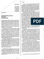 p122.pdf