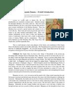 ShriGopalaDasaru-AbriefIntroduction(1)