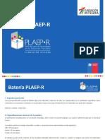 BATERIA PLAEP-R.pdf