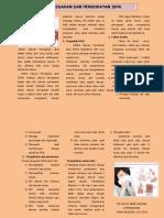 Leaflet ISPA.docx