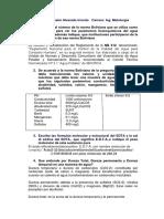 cuestionario calidad del agua.docx