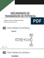 1. Power train.pptx