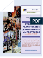 EVAPRO1-3_Completo.pdf