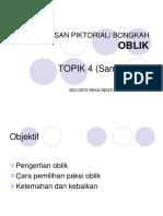 20120327120305K4_Oblik.ppt