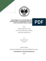 294481086-ASAM-BASA-Berpikir-Kritis.doc