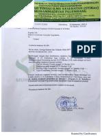 surat izin ukom.pdf