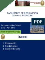 Facilidades de Producción de Gas y Petróleo.pdf
